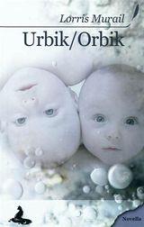 Couverture Urbik/Orbik