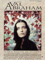 Affiche Val Abraham