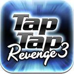 Jaquette Tap Tap Revenge 3