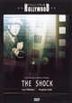Affiche The Shock