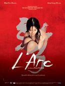 Affiche L'Arc