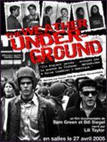 Affiche The Weather Underground