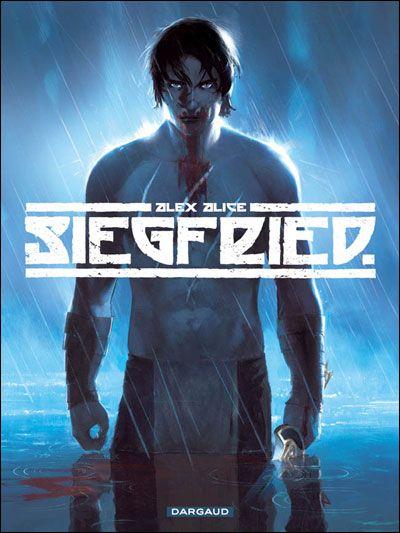 Siegfried_tome_1.jpg