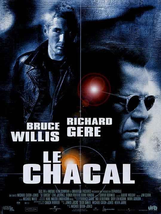 Le_Chacal.jpg (539×717)