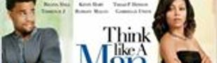 Affiche Think Like a Man