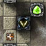Jaquette GemCraft : Chapter 0