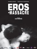 Affiche Eros + Massacre