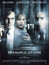 Affiche Manipulation