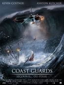Affiche Coast Guards
