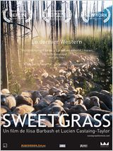 Affiche Sweetgrass