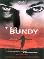 Affiche Ted Bundy