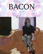 Couverture Bacon