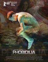Affiche Phobidilia