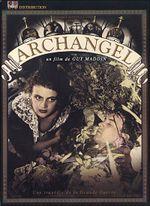 Affiche Archangel