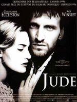Affiche Jude