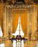 Couverture Quai d'Orsay : Chroniques diplomatiques, tome 1