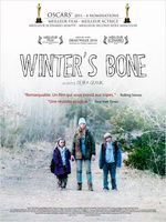Affiche Winter's Bone