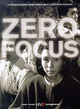Affiche Zero Focus