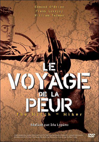 Votre dernier film visionné - Page 4 Le_Voyage_de_la_peur