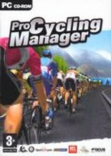 Jaquette Pro Cycling Manager