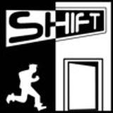 Jaquette Shift