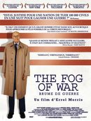 Affiche The Fog of War
