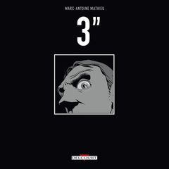 """Couverture 3"""""""