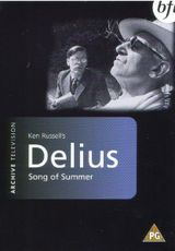 Affiche Song of Summer