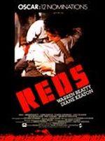 Affiche Reds