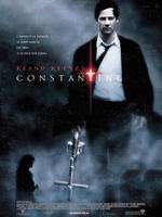 Affiche Constantine