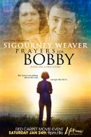Affiche Bobby, seul contre tous