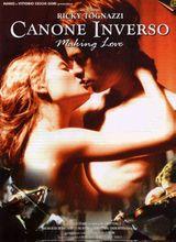 Affiche Canone inverso - making love