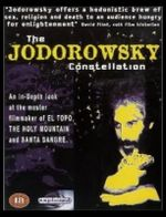 Affiche La Constellation Jodorowsky