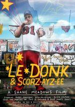 Affiche Le Donk & Scor-Zay-Zee