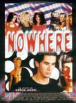 Affiche Nowhere