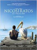 Affiche Nicostratos, le pélican