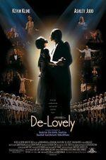 Affiche De-Lovely