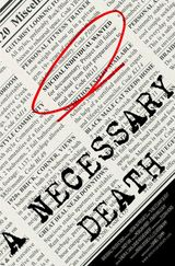 Affiche A Necessary Death