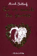 Couverture La Vie secrète des jeunes, tome 1