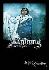 Affiche Ludwig, requiem pour un roi vierge