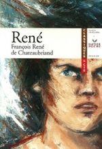 Couverture René