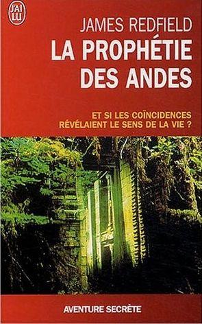 [Image: La_Prophetie_des_Andes.jpg]