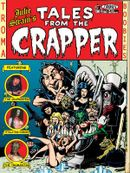 Affiche Tales from the Crapper