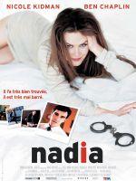Affiche Nadia