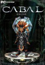 Jaquette Cabal Online