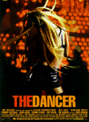 Affiche The Dancer