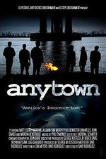 Affiche Anytown