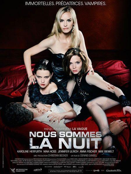 Lesbienne film x-5048