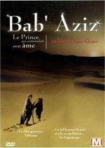 Affiche Bab'Aziz, le prince qui contemplait son âme