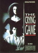 Affiche The Crying Game